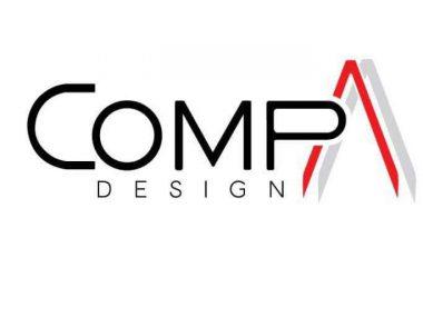 CompADesign