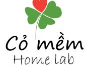 comemhomelab