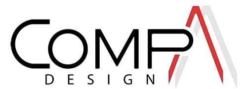 CompA Design